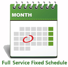 fixed_schedule-month-new.jpg